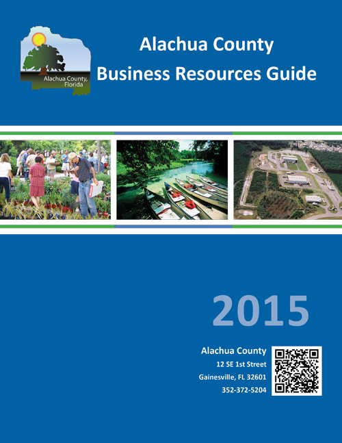 Business and Economic Growth Action Plan 2015